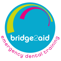 Bridge2aid logo